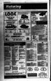 Kensington Post Thursday 14 February 1991 Page 26