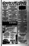 Kensington Post Thursday 14 February 1991 Page 27