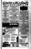Kensington Post Thursday 14 February 1991 Page 29