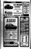 Kensington Post Thursday 14 February 1991 Page 30