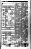 Kensington Post Thursday 14 February 1991 Page 31