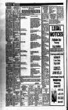 Kensington Post Thursday 14 February 1991 Page 32