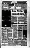 Kensington Post Thursday 14 February 1991 Page 33
