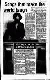 Kensington Post Thursday 21 February 1991 Page 7