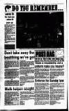 Kensington Post Thursday 21 February 1991 Page 8