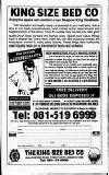 Kensington Post Thursday 21 February 1991 Page 9