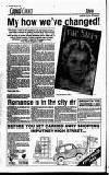 Kensington Post Thursday 21 February 1991 Page 10