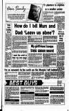 Kensington Post Thursday 21 February 1991 Page 11