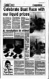 Kensington Post Thursday 21 February 1991 Page 15