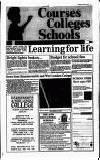 Kensington Post Thursday 21 February 1991 Page 17