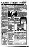 Kensington Post Thursday 21 February 1991 Page 19