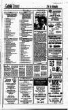 Kensington Post Thursday 21 February 1991 Page 21