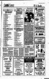 Kensington Post Thursday 21 February 1991 Page 23