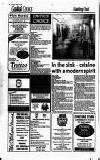 Kensington Post Thursday 21 February 1991 Page 24