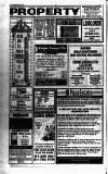 Kensington Post Thursday 21 February 1991 Page 26