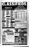 Kensington Post Thursday 21 February 1991 Page 27