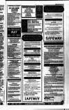 Kensington Post Thursday 21 February 1991 Page 29