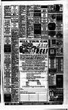 Kensington Post Thursday 21 February 1991 Page 31