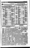 Kensington Post Thursday 21 February 1991 Page 35