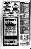Kensington Post Thursday 21 February 1991 Page 36