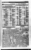 Kensington Post Thursday 21 February 1991 Page 37