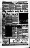 Kensington Post Thursday 21 February 1991 Page 40