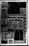Kensington Post Thursday 07 March 1991 Page 2