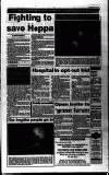 Kensington Post Thursday 07 March 1991 Page 3