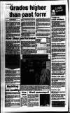 Kensington Post Thursday 07 March 1991 Page 4