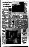 Kensington Post Thursday 07 March 1991 Page 5
