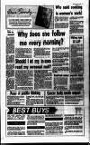 Kensington Post Thursday 07 March 1991 Page 11