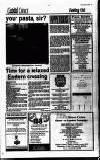 Kensington Post Thursday 07 March 1991 Page 13