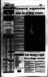Kensington Post Thursday 07 March 1991 Page 14
