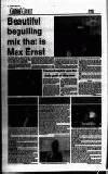 Kensington Post Thursday 07 March 1991 Page 16