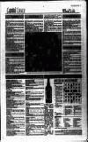 Kensington Post Thursday 07 March 1991 Page 17