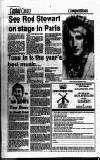 Kensington Post Thursday 07 March 1991 Page 18