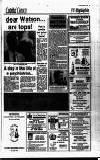 Kensington Post Thursday 07 March 1991 Page 21