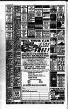 Kensington Post Thursday 07 March 1991 Page 28