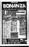 Kensington Post Thursday 07 March 1991 Page 29