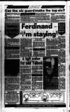 Kensington Post Thursday 07 March 1991 Page 36