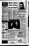Kensington Post Thursday 21 March 1991 Page 2