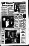 Kensington Post Thursday 21 March 1991 Page 3