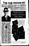 Kensington Post Thursday 21 March 1991 Page 7