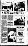 Kensington Post Thursday 21 March 1991 Page 9