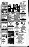 Kensington Post Thursday 21 March 1991 Page 11