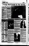 Kensington Post Thursday 21 March 1991 Page 14