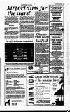 Kensington Post Thursday 21 March 1991 Page 19