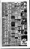 Kensington Post Thursday 21 March 1991 Page 27