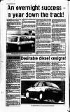 Kensington Post Thursday 21 March 1991 Page 28