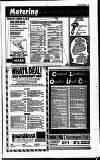 Kensington Post Thursday 21 March 1991 Page 29